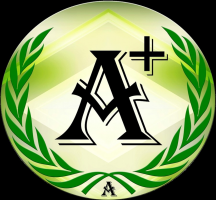Alpha Education SA